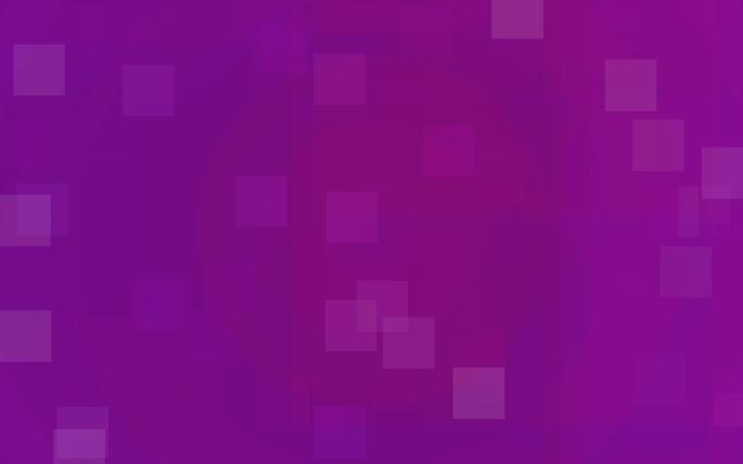 pulsedrawing-00853