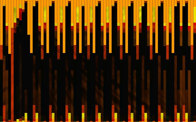soundwaves_colour spectrum-0583.jpg