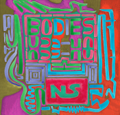 design domain 12