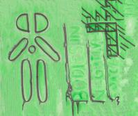 design domain 7