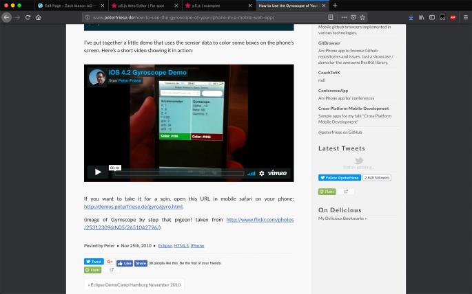 Screenshot 2018-11-13 at 15.44.36