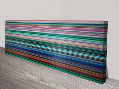stripes-Gerhard-Richter-pan-Wall