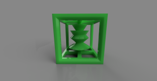 emotion_objects_2019-Feb-17_08-01-44PM-000_CustomizedView33082783349_png