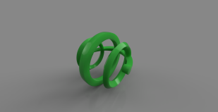 emotion_objects_2019-Feb-17_09-26-58PM-000_CustomizedView55384638839_png
