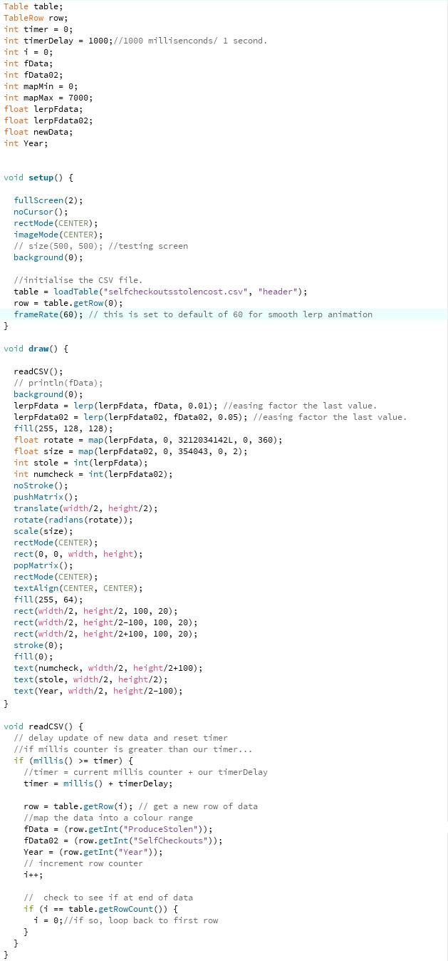Screenshot 2019-02-12 at 17.51.27 copy