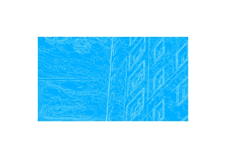 acetate prints.001