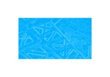 acetate prints.002
