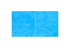 acetate prints.003