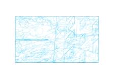 acetate prints.004