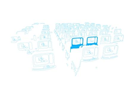 acetate prints.006